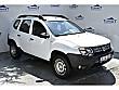 3 AY ERTELEME  28.500 TL PEŞİNATLA  2016 DUSTER 1.5 AMBIANCE 4x2 Dacia Duster 1.5 dCi Ambiance - 3276046