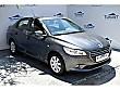 3 AY ERTELEME  26.200 TL PEŞİNATLA  PEUGEOT 301 ACTIVE 1.6 HDI  Peugeot 301 1.6 HDi Active - 1560058