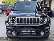 Renegade 1.6 MultiJet II 4x2 Limited DDCT HATASIZ Jeep Renegade 1.6 Multijet Limited - 3498661