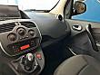 ESEN AUTO DAN 2017 RENAULT KANGOO TOUCH PAKET Renault Kangoo 1.5 dCi Touch