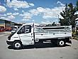 1993MODEL 190P SIFIR MOTOR SIFIR MUAYENE Ford Trucks Transit 190 P - 2525778