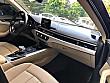 MAS dan KİRALIK YENİ AUDİ A4 Audi Audi A4