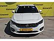 2018 MODEL FIAT EGEA 1.3 URBAN PLUS-MANUEL-KREDI-TAKAS DESTEGI Fiat Egea 1.3 Multijet Urban - 2484293