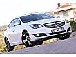 ASK OTOMOTİV  DEN HATASIZ   BOYASIZ   66.000 KM EXTRA PAKET Opel Insignia 1.6 T Edition Elegance - 2341015