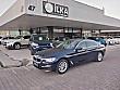 Erkan DALGALI Bey e Opsiyonludur... BMW 5 Serisi 520i Comfort Plus - 1378861