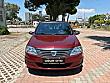 UĞUR OTO 2006 DACİA LOGAN 1.5 DCİ AMBİANCE Dacia Logan 1.5 dCi Ambiance - 4454178