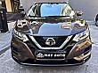 MAY AUTO 2018 Qashqai 1.6 DCI BOYASIZ DEĞİŞENSİZ CAM TAVANLI Nissan Qashqai 1.6 dCi Sky Pack - 2743504