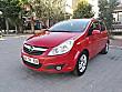 EMRE OTOMOTİV DEN 111.YIL 6 İLERİ EMSALSİZ CORSA Opel Corsa 1.3 CDTI  Enjoy - 3758307