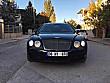 2007 BENTLEY CONTINENTAL FLYING SPUR V12 DOĞUŞ ÇIKIŞLI BAKIMLI Bentley Continental Flying Spur - 1708751