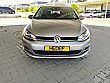 2015 MODEL VW GOLF 1.6TDİ HİGHLİNE OTOMATİK EXPERTİZ RAPORLU Volkswagen Golf 1.6 TDI BlueMotion Highline - 2569384