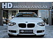 -HD MOTORLU ARAÇLAR- 2012 BMW 1.16i BMW 1 Serisi 116i Standart