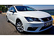 2017 SEAT LEON 1.6TDI STYLE 117.000 KM Otomotik SERVİS BAKIMLI Seat Leon 1.6 TDI Style - 883144