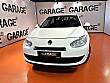 - GARAGE - 2012 RENAULT FLUENCE 1.5 DCI BUSINESS Renault Fluence 1.5 dCi Business - 4151544