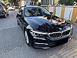 KARAKILIÇ OTOMOTİV 2017 MODEL BMW 5.20İ PRESTİGE BUSİNESS BMW 5 Serisi 520i Prestige - 3687283