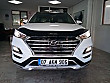 2020 model sıfır EXTRALI 4x4 tucson elit ARSLAN OTOMOTİV EVREN Hyundai Tucson 1.6 CRDI Elite - 4289631