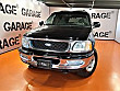 GARAGE 1997 FORD EXPEDITION 5.4 4X4 EDDIE BAUER Ford Expedition 5.4 V8 - 4251667