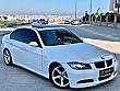 BMW 3.20 D PREMİUM DEĞİŞENSİZ HATASIZ ORJİNAL TEMİZ BAKIMLI BMW 3 Serisi 320d Premium - 3058391