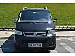 BEREKET OTODAN 2005 MODEL TRANSPORTER 9 1 Volkswagen Transporter 2.5 TDI Camlı Van Comfortline - 1537624
