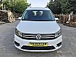YILDIZLAR OTOMOTİVDEN 2016 Volkswagen Caddy 2.0 TDI Comfortline Volkswagen Caddy 2.0 TDI Comfortline - 2063519