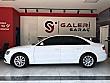 GALERİ SARAÇ DAN 2014 AUDİ A 4 NAVİGASYON-HIZ SABİTLEME 150 HP Audi A4 A4 Sedan 2.0 TDI - 1590435