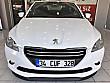 PEJO - 301 ACTİVE 1 6 HDİ 92 BG DİZEL MASRAFSIZ BAKIMLI Peugeot 301 1.6 HDi Active - 488402