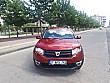 OTO BORSA DAN 2016 DACİA SANDERO STEPWAY 1 5 DCI Dacia Sandero 1.5 dCi Stepway - 1819730