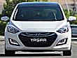 YAŞAR   2014  CAMTAVAN-XENON-LED  HYUNDAİ İ30 ELİTE PAKET Hyundai i30 1.6 CRDi Elite