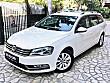 BOYASIZ HATASIZ HASAR KAYITSIZ 2012 MODEL PASSAT 1.4TSİ DSG Volkswagen Passat Variant 1.4 TSI BlueMotion Comfortline - 1815625