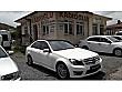 2013 MERCEDES-BENZ-C 180-AMG 7G-TRONİC Mercedes - Benz C Serisi C 180 AMG 7G-Tronic - 1009239