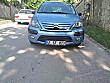 DEĞİŞENSİZ ORJİNAL C3 Citroën C3 1.4 HDi X Furio - 3730149