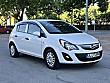 ULUTÜRK OTOMOTİV DEN 2014 OPEL CORSA 1.3CDTİ 130.000 KM HATASIZ Opel Corsa 1.3 CDTI  Essentia - 4084921