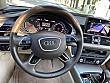 2017 MODEL HATASIZ AUDİ A6 2.0 TDI QUATTRO Audi A6 A6 Sedan 2.0 TDI Quattro - 1182091