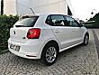 2016 POLO COMFORTLİNE OTOMATİK SERVİS BAKIMLI 1YIL GARANTİLİ Volkswagen Polo 1.4 TDI Comfortline