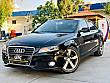 Genc otomotivden satilik 2012 Audi A4 dizel Audi A4 A4 Sedan 2.0 TDI - 3316614