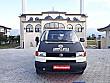 -GÜVEN OTOMOTİV DEN-1998 VOLKSWAGEN...TRANSPORTER...2.5 TDİ Volkswagen Transporter 2.5 TDI City Van - 709914