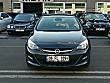 HATASIZ BOYASIZ TRAMERSİZ İLK EL NAVIGASYON OTOMATIK Opel Astra 1.4 T Enjoy Active