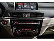 FERMA MOTORS 2020 MODEL BMW X1 16d sDrive X LİNE PAKET BMW X1 16d sDrive X Line