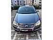 SAĞLAM OTOMOTIVDEN SATILIK OTOMATIK PRIMLINE JETTA Volkswagen Jetta 1.6 Primeline - 2283439