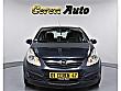 AKBEY AUTODAN ARACIMIZA KAPORA ALINMIŞTIR Opel Corsa 1.2 Twinport Essentia - 474146
