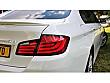 BAYİ YARI HAYALET 3 MOD COBRA F-1 DOLU DOLU BMW BMW 5 Serisi 520d Premium - 3890015