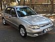 EMSALSİZ BAKIMLI TEMİZ MASRAFSIZ GÜMÜŞ GRİ LPG Lİ 1999 LX ACCENT Hyundai Accent 1.3 LX - 1836169