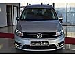MEHMET ÖZTÜRK OTOMOTİV DEN 2019 CADDY-BOYASIZ-COMFORT-18 KM DE Volkswagen Caddy 2.0 TDI Comfortline - 3791230