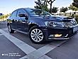 ağır hasar kaydı yok Volkswagen Passat 1.6 TDI BlueMotion Trendline
