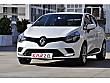 KARPLAZA FORD TOYOTA BAYİSİNDEN 2017 CLIO HB JOY DİZEL ORJ.68BİN Renault Clio 1.5 dCi Joy - 3892207