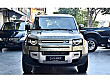 SCLASS 2020 LAND ROVER DEFENDER 240 S 240 HP Land Rover Defender 110 2.0 D