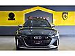 SCLASS 2020 RS6 4.0 600 HP ÖZEL SİPARİŞ EKSİKSİZ Audi RS RS 6 - 526411