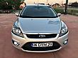 2011 HATASIZ BOYASIZ FORD FOCUS 1.6 Tİ-VCT TITANIUM LPG Ford Focus 1.6 Ti-VCT Titanium - 4222778
