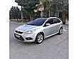 ARACIMIZIN KAPORASI ALINMIŞTIR.... Ford Focus 1.6 Comfort - 1404285