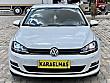KARAELMAS AUTO DAN 1.6 TDİ DSG 77.000 KM DE HİNGLİNE 2014 GOLF 7 Volkswagen Golf 1.6 TDI BlueMotion Highline - 827704