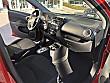 Mazda ve Suzuki Bayii Herterden Otomatik Mitsubishi Space Star 1.2 Invite - 484288